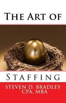 The Art of Staffing