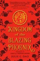 RISE OF THE EMPRESS02 KINGDOM OF BLAZING