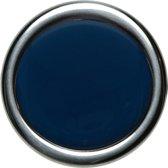 Tassenhanger Tassenhaak ONI Dark Blue