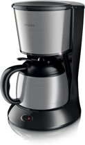 Philips Daily Collection HD7478/20 - Koffiezetapparaat - Thermoskan