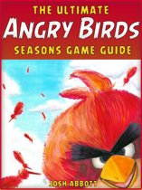 ANGRY BIRDS SEASONS GAME GUIDE