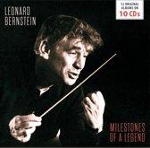 Leonard Bernstein: Original Albums