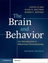 The Brain and Behavior