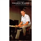 Produced By George Martin: 50 Years In Recording