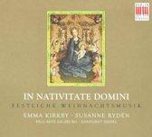 In Nativitate Domini; Bell'Arte Sal