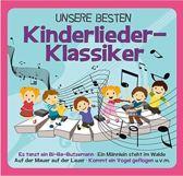 Unsere Besten 1 -Kinderlieder Klassieker