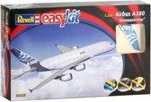 Revell Easy Kit Flugzeuge, Sortiert