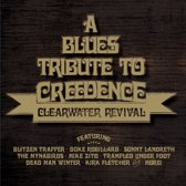 Blues Tribute To Creedence Clearwat