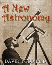 A New Astronomy (Illustrated)