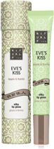 RITUALS Eve's Kiss Lipgloss - 12 ml