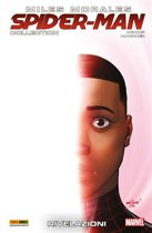 Miles Morales: Spider-Man Collection 8 (Marvel Collection)