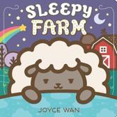 Sleepy Farm