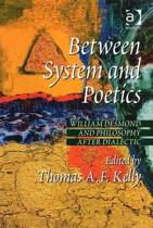 Between System and Poetics
