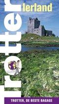 Trotter - Ierland