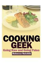 Cooking Geek