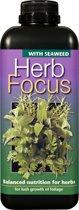 Kruiden Focus - 300ml | Perfect samengestelde voeding voor al uw kruiden-planten