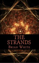 The Strands