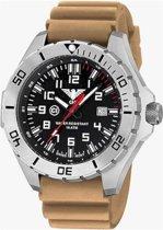 KHS Mod. KHS.LANS.DT - Horloge