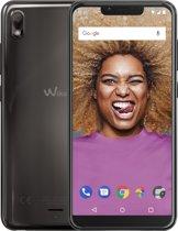 Wiko View 2 Go - 32GB - Dual Sim - Grijs