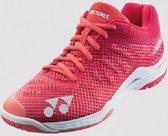 Yonex Aerus 3 Women  Pink
