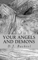 Your Angels and Demons