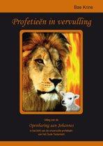 Profetieen in vervulling