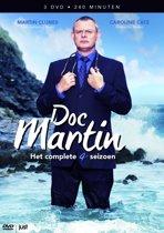 Doc Martin Serie 4