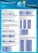 Grammaticawijzer Engels VWO leerjaar 1