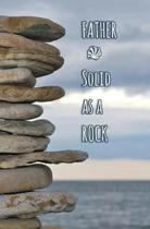 Father - Solid as a Rock