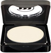 Make-up Studio Eyeshadow in box type B Wet & Dry Oogschaduw - 0
