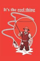 Fangbuch - Logbuch - Notizbuch zum Angeln und Fliegenfischen: Das perfekte Geschenk f�r jeden Angler I Fangbuch A5 I Logbuch Angeln I Notizbuch I Angl
