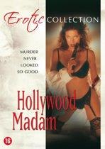 Hollywood Madam (dvd)