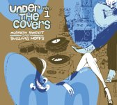 Under The Covers 1 -Ltd-