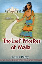 The Last Priestess of Malia