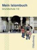 Mein Islambuch 1./2. Schuljahr