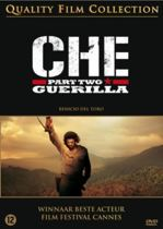 Che: Part Two - Guerilla