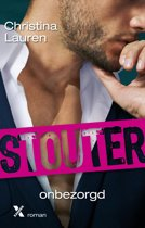 Stouter - Onbezorgd