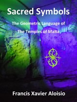 Sacred Symbols: The Geometric Language of the Temples of Malta