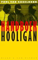 Handboek Hooligan