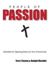 People of Passion
