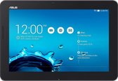 Asus Transformer Pad TF303K - Blauw - Tablet
