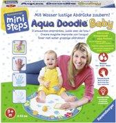 Ravensburger Aqua Doodle® Baby