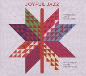 Joyfull Jazz