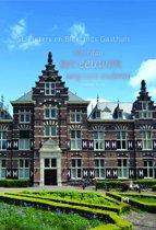 St. Pieters en Bloklands Gasthuis. Meer dan zes eeuwen zorg voor ouderen