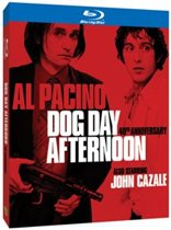 Dog Day Afternoon (Blu-ray) (Import)