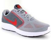 Nike - Revolution 3 - Heren - maat 44.5