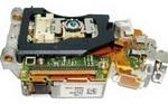 New orgineel LENS KES-400AAA voor PS3