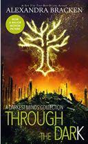 Through the Dark (Bonus Content) (a Darkest Minds Collection)