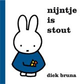 Nijntje is stout