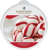 Goose Creek Wax Melts Peppermint